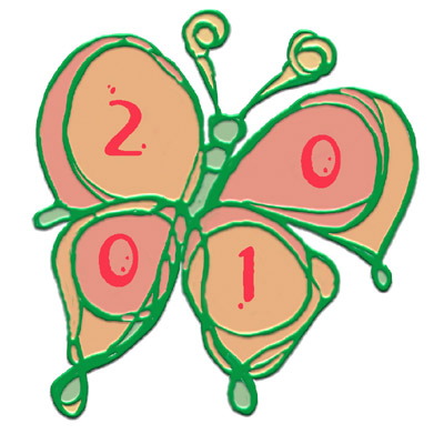 illust2010