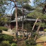 yoshikawa01