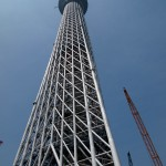 tower02