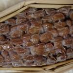 nattou02