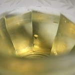 k-wine01