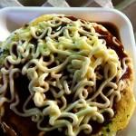 ameyokoyaki01