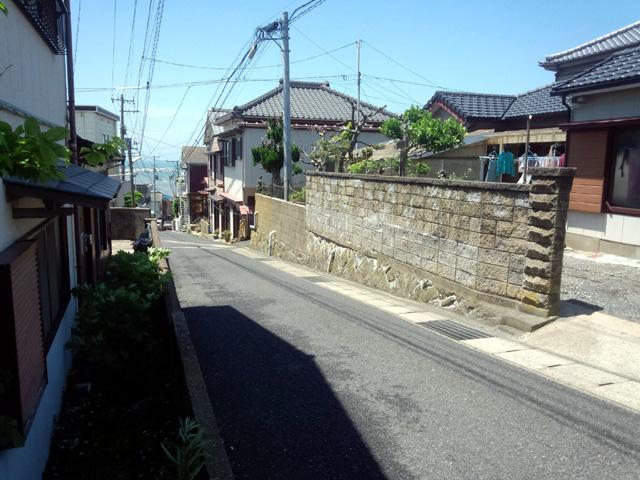 tokawa02