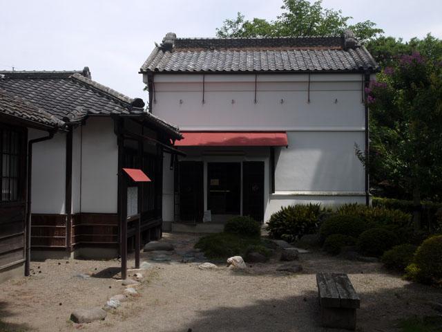 sakutaro02