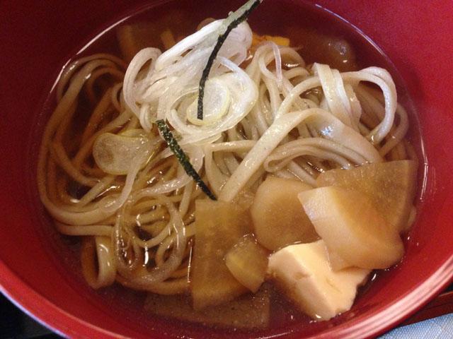 kenchi01