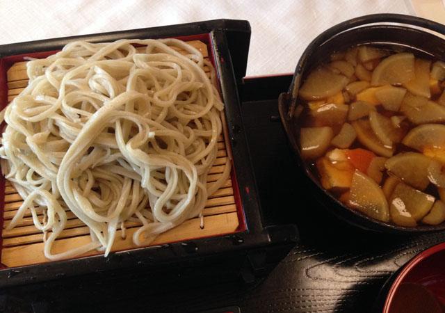kenchi02