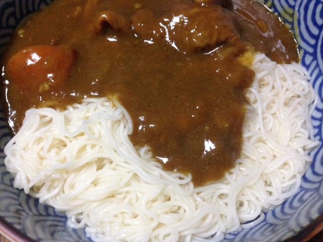 m0tsucurry02