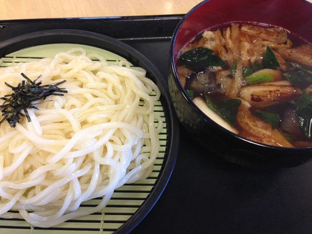 michinoeki01