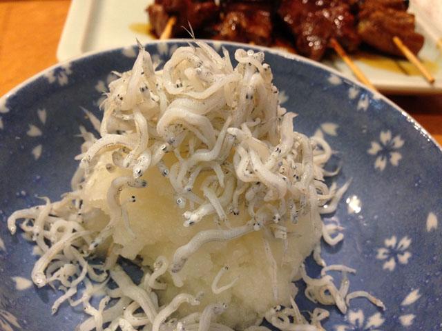 shirasuoroshi01