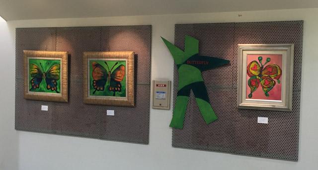 exhibition03