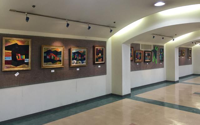 exhibition04