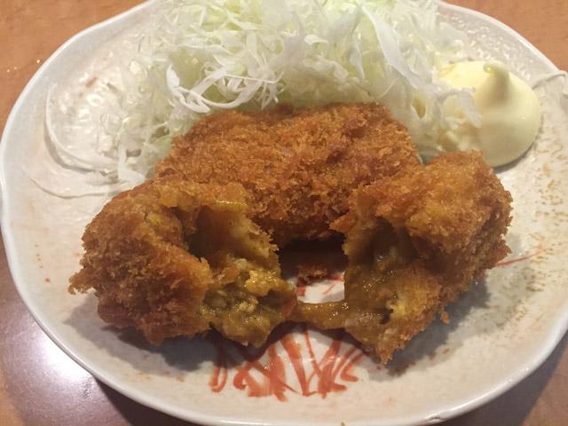 currykorokke01