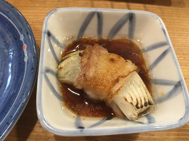 kotarotamanegi02