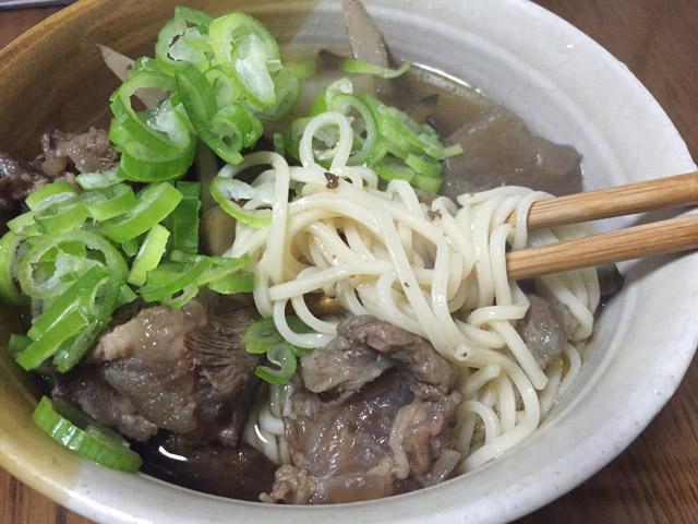 gyusuji01