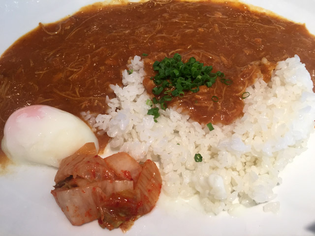 lakesidecurry01