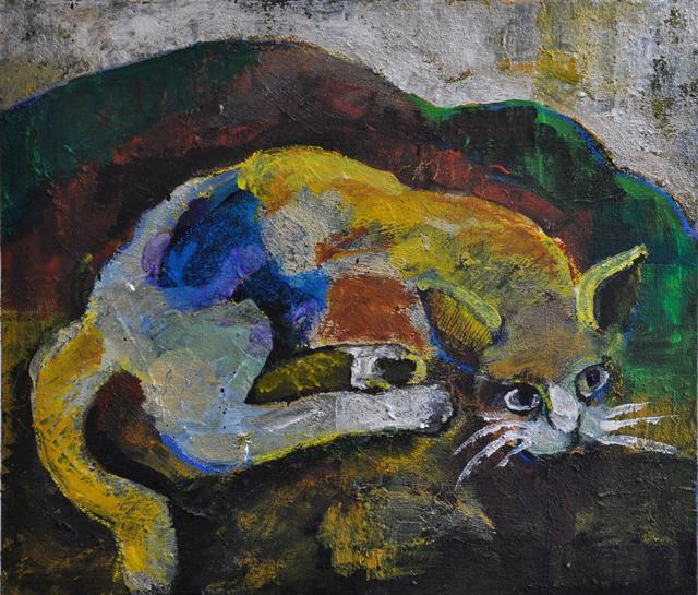 art_1502-07s