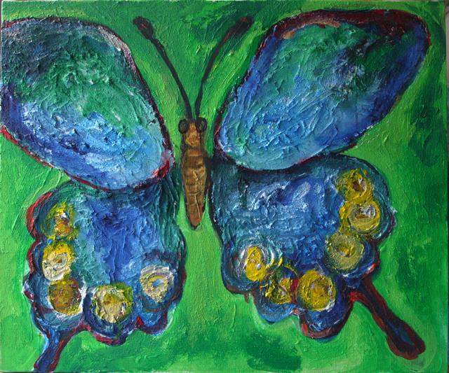 butterfly03-1