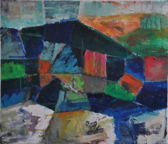 art_1501-06s