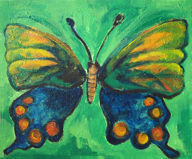 art_butterfly02s