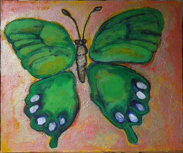 art_butterfly04